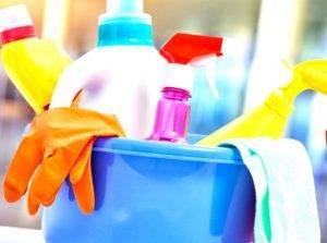 Empresas de limpieza valencia huta instalaciones y servicios for Empresas de limpieza en valencia que necesiten personal