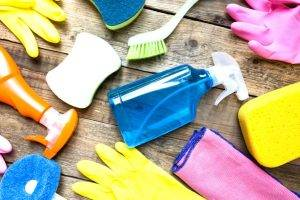Empresas de limpieza Valencia - Servicios de limpieza en Valencia
