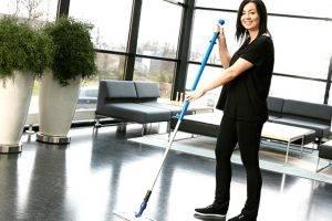 Empresas de limpieza de comunidades valencia huta for Empresas de limpieza en valencia que necesiten personal