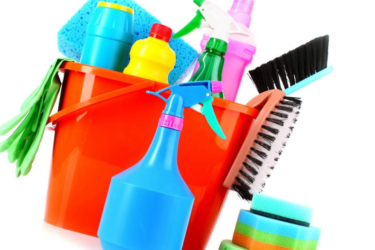 Empresas limpieza comunidades valencia huta for Empresas de limpieza en valencia que necesiten personal