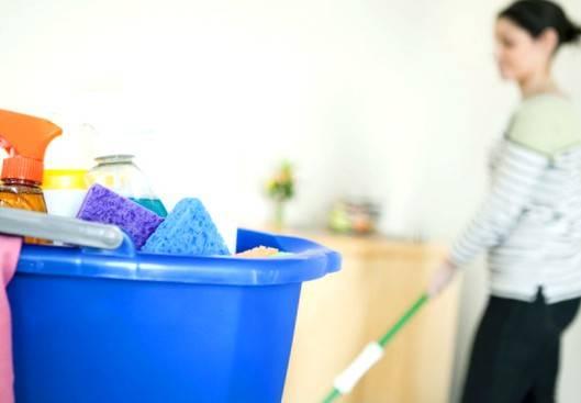Limpieza a domicilio valencia huta instalaciones y servicios for Limpieza de cristales a domicilio