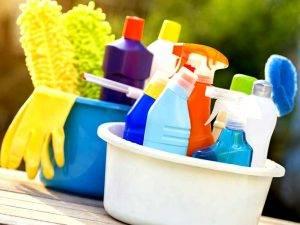 Limpieza a domicilio Valencia - Empresa de limpieza a domicilio