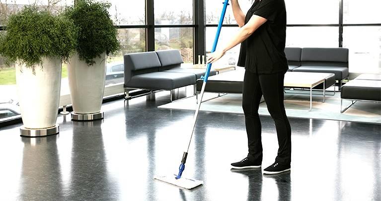 Limpieza a domicilio valencia huta instalaciones y servicios for Empresas de limpieza en valencia que necesiten personal