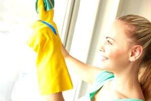 Presupuesto de limpieza valencia huta instalaciones y for Empresas de limpieza en valencia que necesiten personal