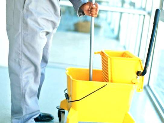 Presupuestos de limpieza valencia huta instalaciones y for Empresas de limpieza en valencia que necesiten personal