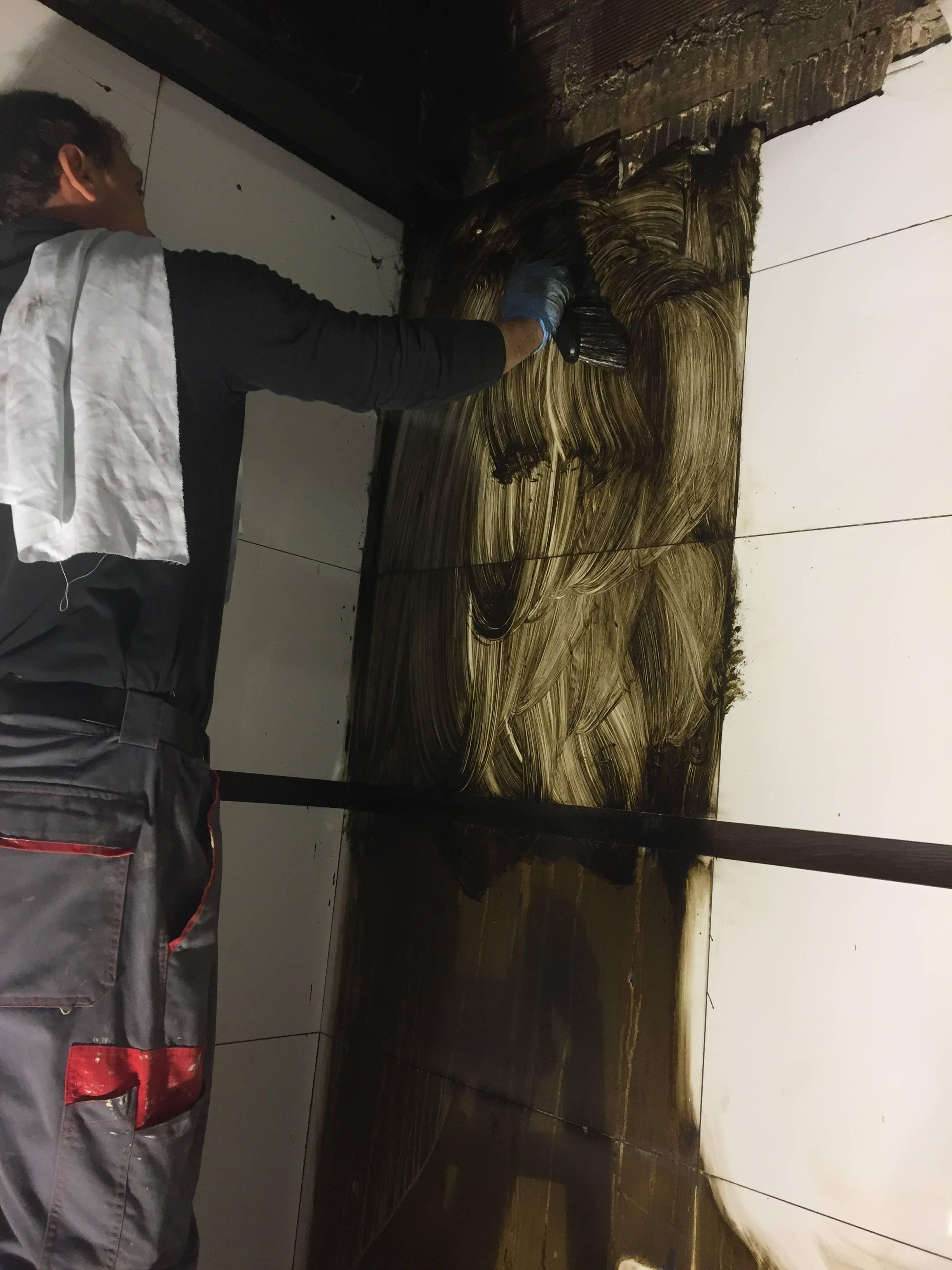 Servicio de limpieza valencia huta instalaciones y servicios for Empresas de limpieza en valencia que necesiten personal