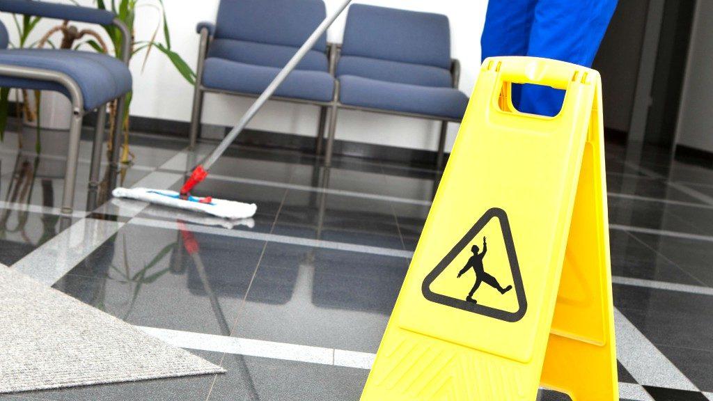 Servicio profesional de limpieza Valencia - Calidad y compromiso