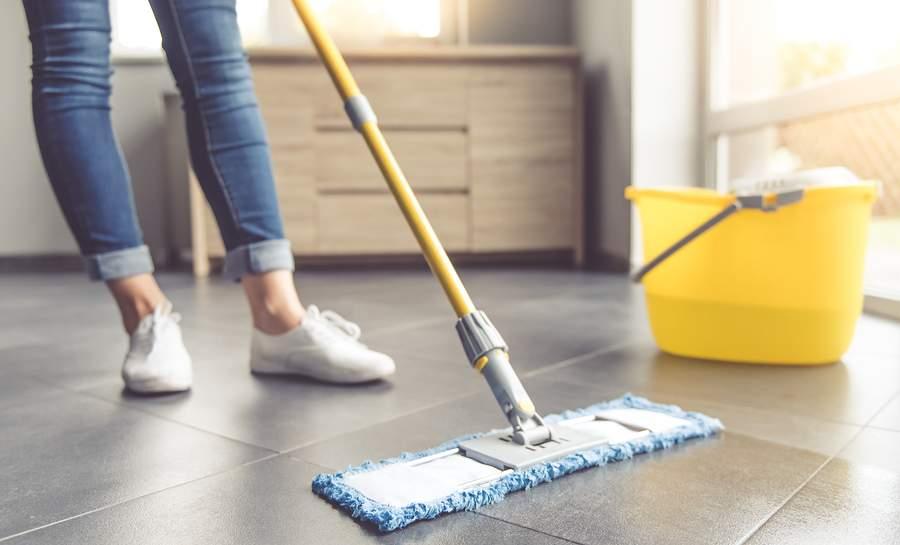 Servicios de limpieza domiciliaria Valencia