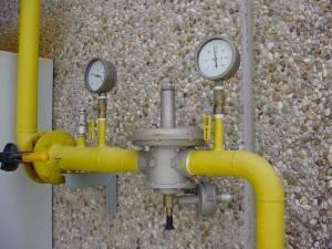Instalaciones de gas Valencia - Huta
