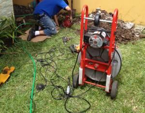 Reparaciones en comunidades Valencia - Huta