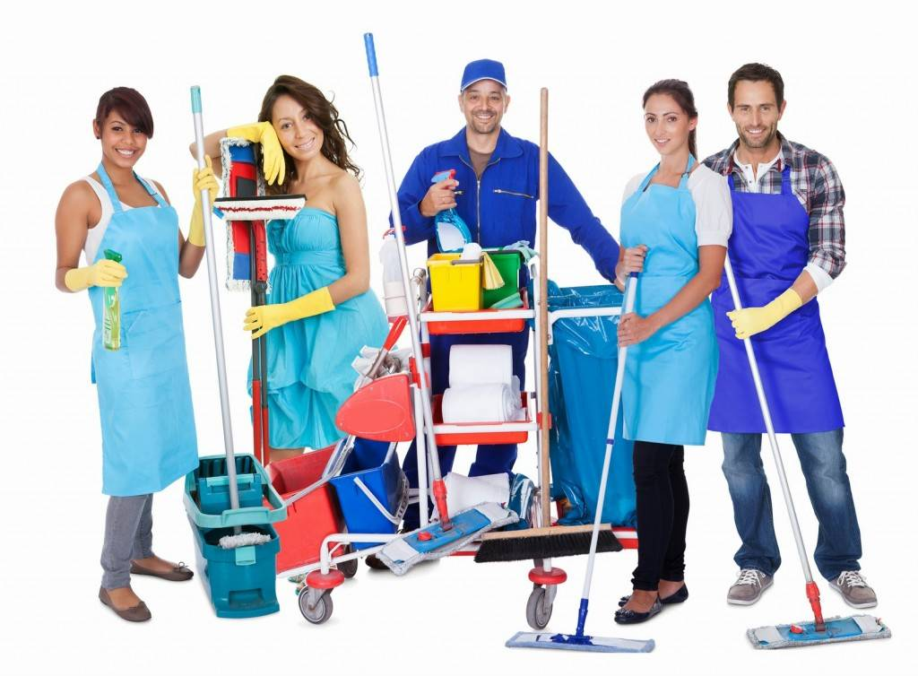 Huta empresas de limpieza en valencia y alrededores huta for Empresas de limpieza en castellon
