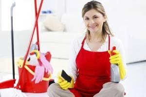 Empresas de limpieza Valencia económicas