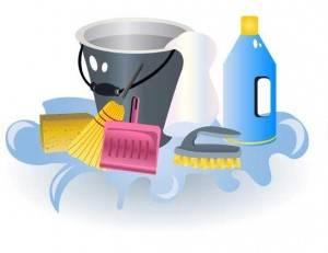 Presupuestos de limpieza Valencia