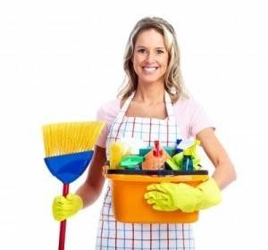 Realizamos limpieza de comunidades en Valencia