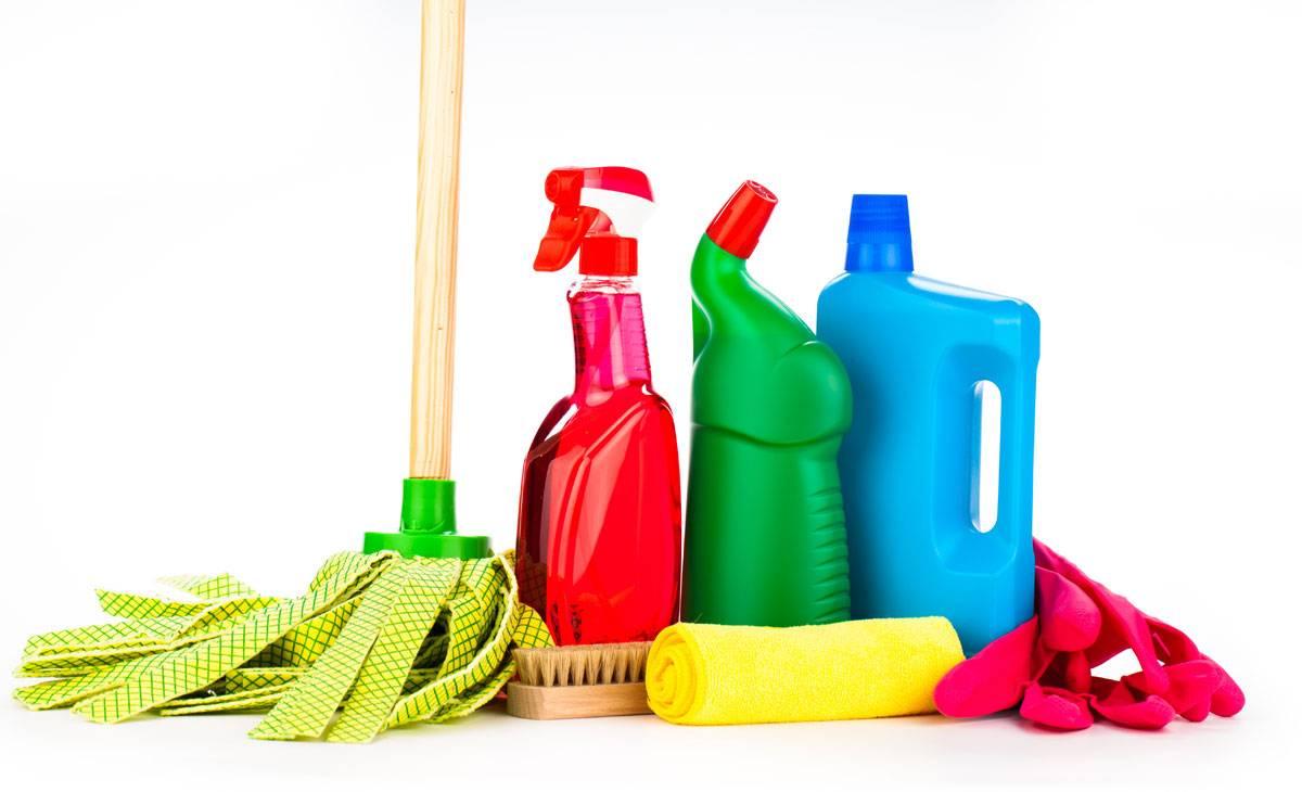 Huta empresas de limpieza huta calidad en valencia for Empresas de limpieza en castellon