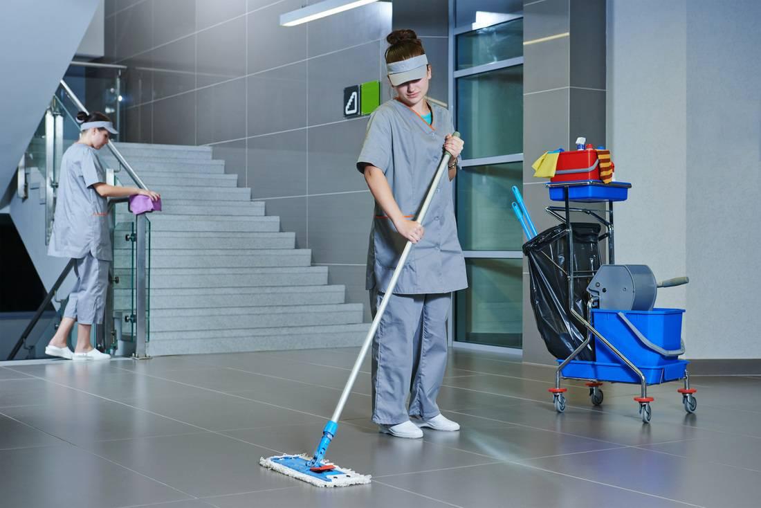 huta empresas de limpieza de comunidades huta valencia