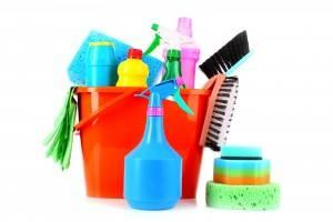 Empresas limpieza comunidades Valencia