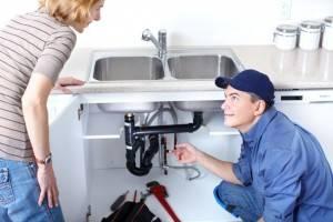 Reparaciones de fontanería en Valencia