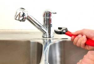 Reparaciones de fontanería Valencia - Empresa profesional