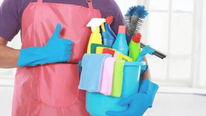 Limpieza a domicilio Valencia - Mejor calidad y precio