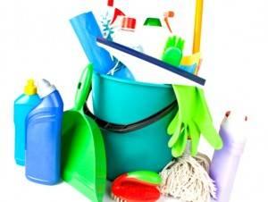 Servicio de limpieza Valencia - Limpieza para particulares y empresas