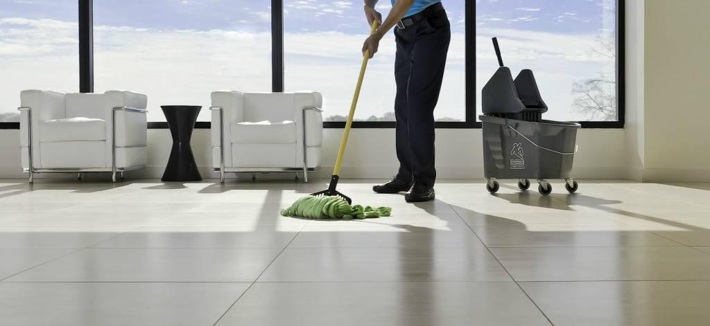 Empresas limpieza Valencia - Profesionales con experiencia