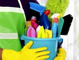 Empresas limpieza Valencia - Servicios de alta calidad