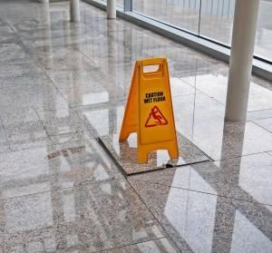 Limpieza por horas Valencia - Empresa con años de experiencia