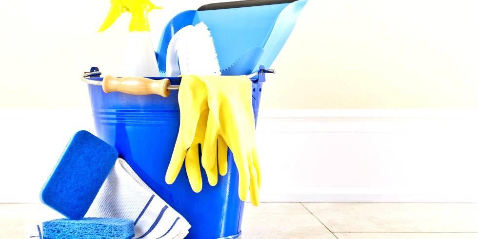 Servicio limpieza Valencia - Empresa con mucha experiencia en el sector