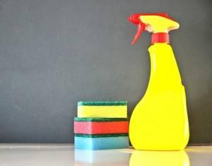 Servicio limpieza Valencia - Servicios profesionales y de calidad