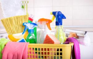 Presupuestos de limpieza Valencia de calidad y al mejor precio