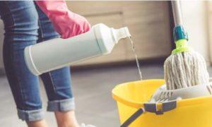 Empresas de limpieza Valencia profesionales