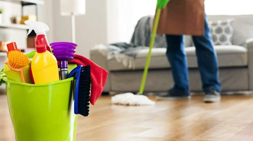 Empresas de limpieza Valencia profesionales y con experiencia