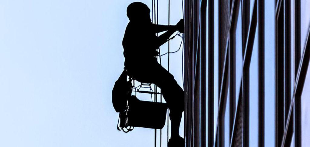 Trabajos verticales Valencia de calidad