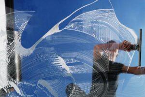 Empresa de limpieza de cristales Valencia