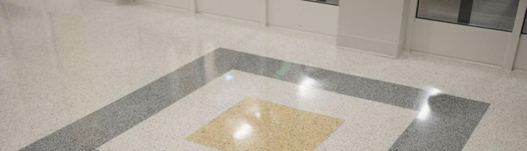 Empresa de cristalizado de suelos Valencia profesional